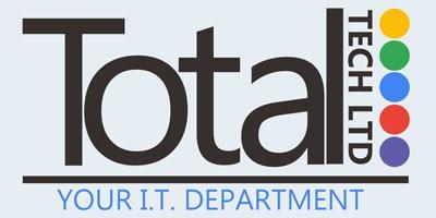 Total Ltd